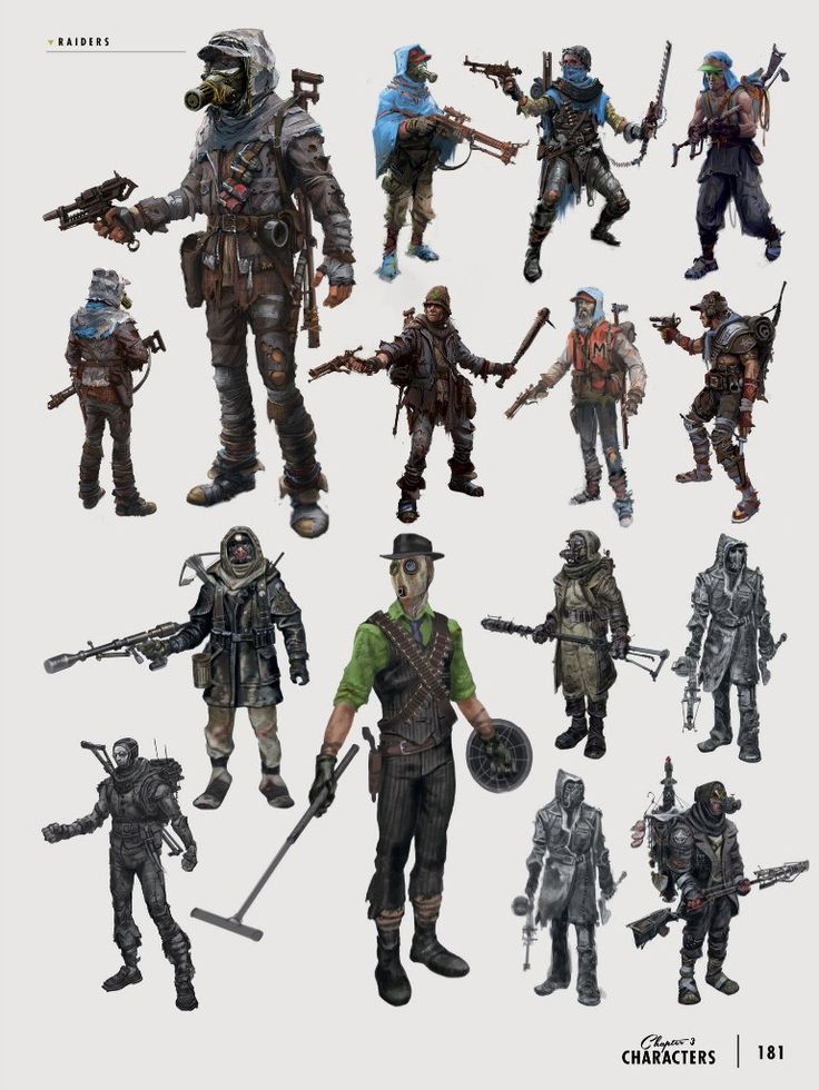 Fallout 4 Character Design Tutorial : Best game images on pinterest fallout art videogames