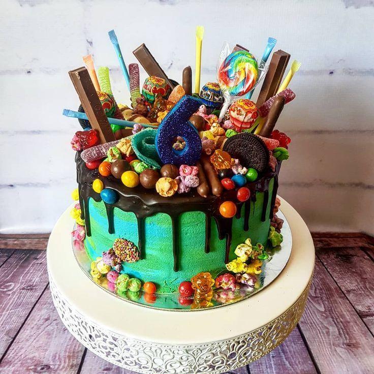 Tyler 14 Kuchen Kuchen Tyler Tyler 14 Kuchen Kuchen