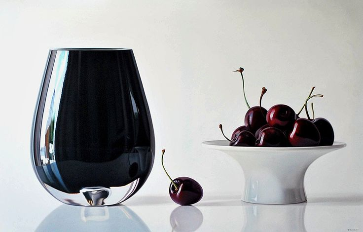 hyperrealistic-oil-paintings-ruddy-taveras-3
