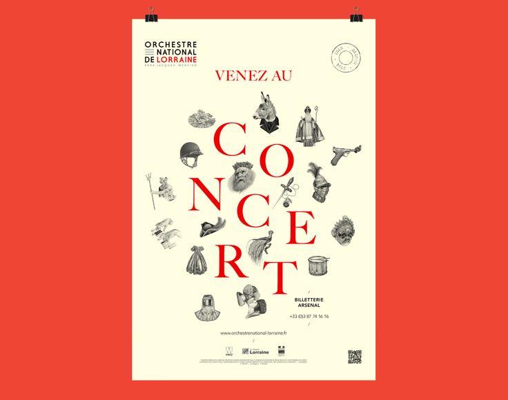 ~Violaine & Jérémy Grafik tasarım stüdyosu. http://www.mozzarte.com/tasarim/violaine-jeremy-grafik-tasarim-studyosu/ …
