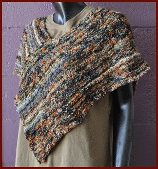 1000+ images about Free Knitting Patterns (Clothing) on Pinterest