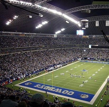 Best 25 Cowboys Stadium Ideas On Pinterest Dallas