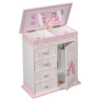 17 best images about music boxes on pinterest home for Amazon ballerina musical jewelry box