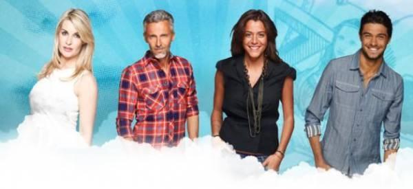 Secret Story 7 : les 4 premiers candidats dévoilés >> http://myclap.tv/le-blog/entry/secret-story-7-les-4-premiers-candidats-devoiles