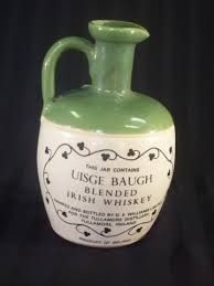This jug photo is missing the cap but is otherwise exactly like ours.