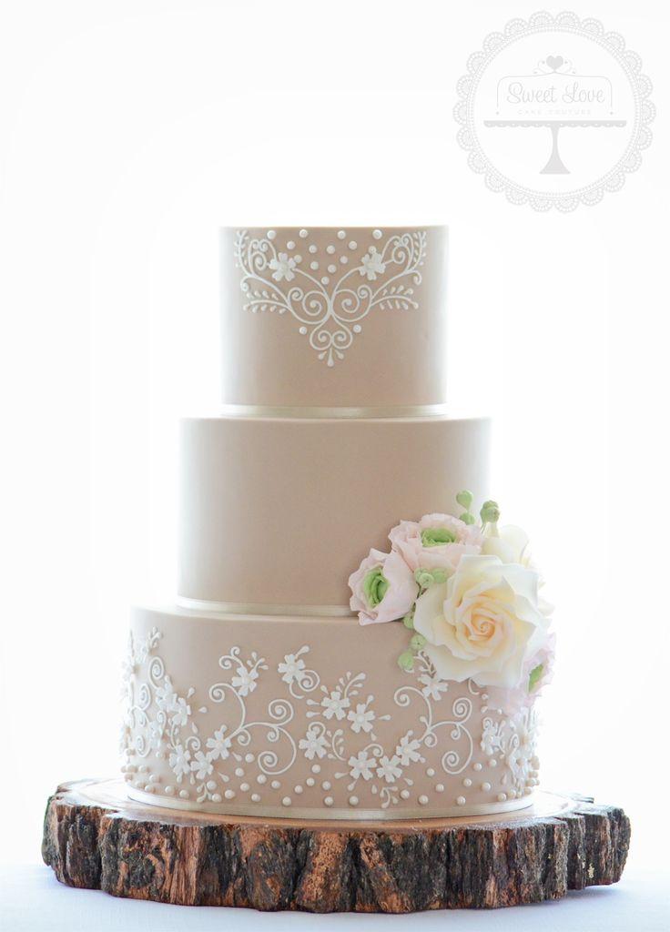 Cake Designs Coffs Harbour : 21 best wedding ideas images on Pinterest