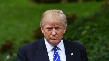 Finally Donald Trump Officially Wins Michigan; Becomes First Republican to Do So Since 1988 - http://conservativeread.com/finally-donald-trump-officially-wins-michigan-becomes-first-republican-to-do-so-since-1988/
