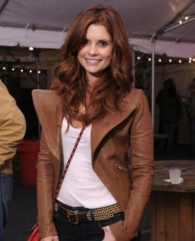 JoAnna Garcia Swisher, JoAnna Garcia, JoAnna Garcia Swisher sexy photos, JoAnna Garcia sexy photos, hot celebrity women, WAG