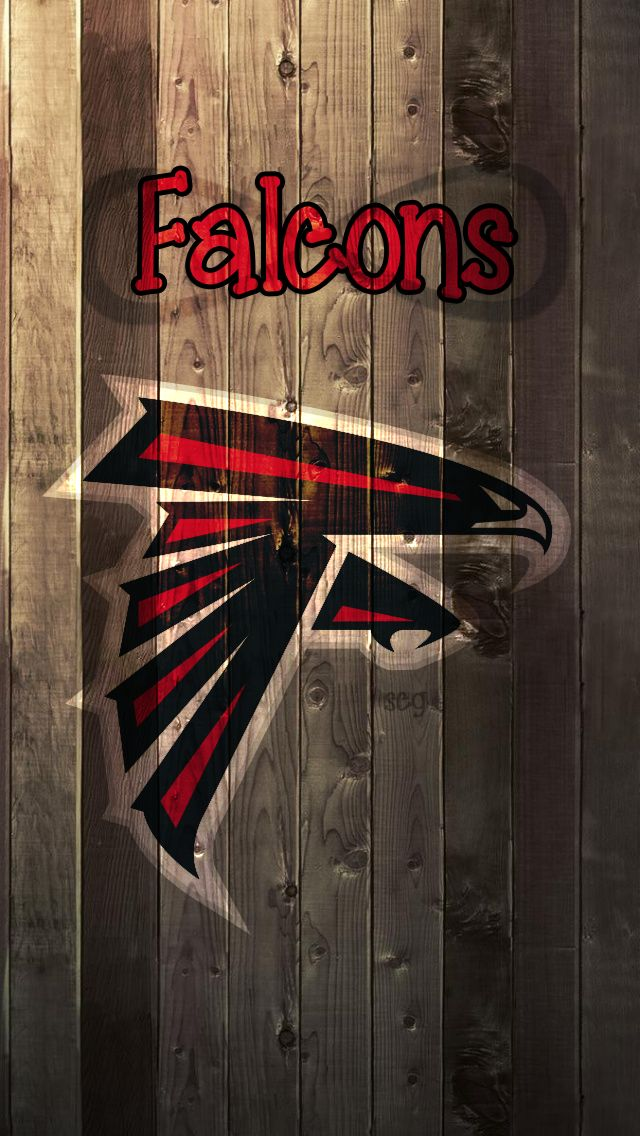 Dirty birds! on Pinterest | Atlanta Falcons, Falcons and NFL