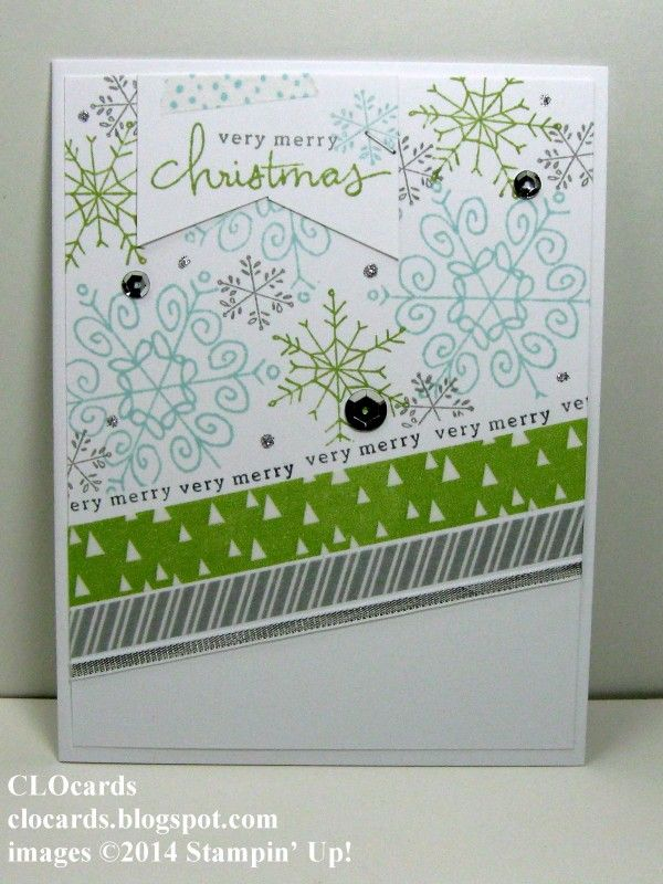 203 best Endless Wishes images on Pinterest | Endless wishes, Holiday cards and Xmas cards