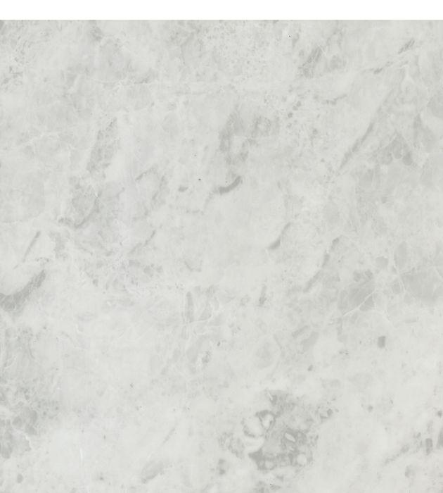 Ljus marmor Matt Dekorplast Stor
