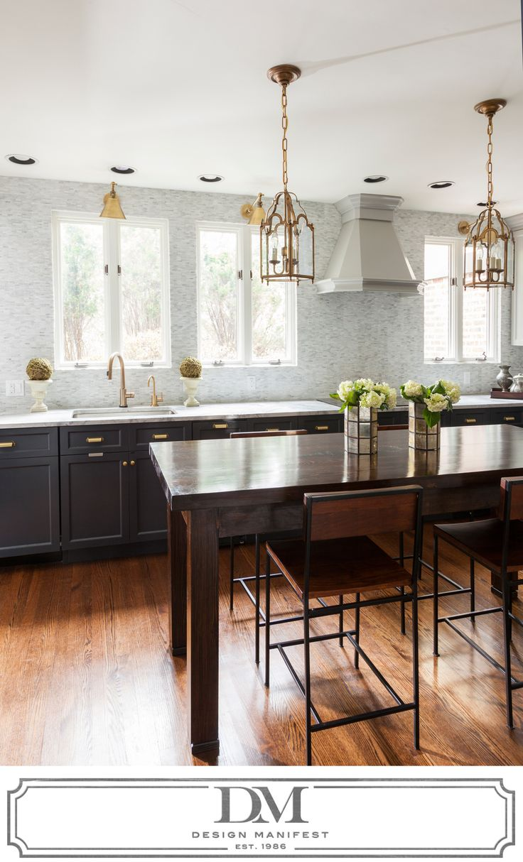 607 best interiors: kitchens images on pinterest | kitchen