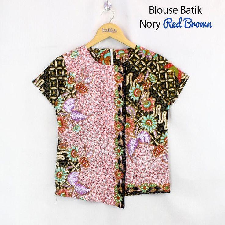 From: http://batik.larisin.com/post/145293235328/harga-159000-lingkar-dada-96-cm-panjang-baju-59