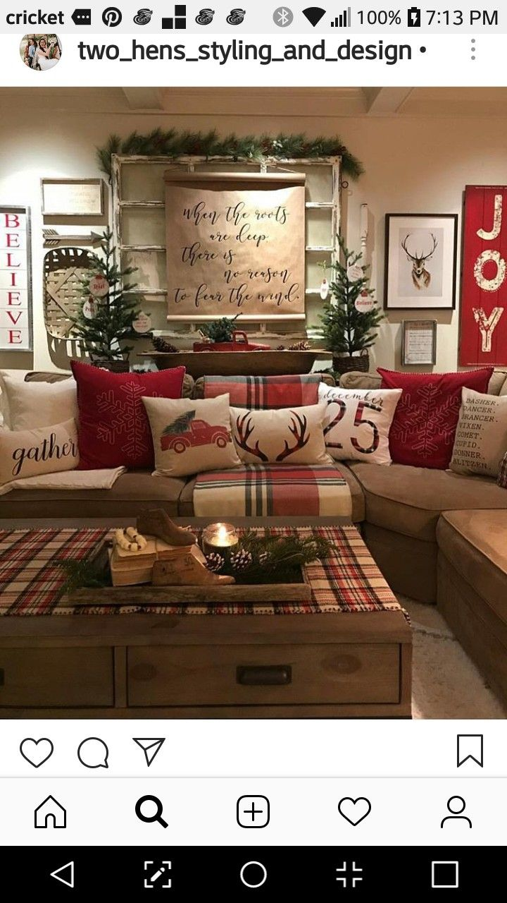Pin By Andrea Soto On Christmas Decorations White Christmas Decor Large Christmas Decorations Christmas Room