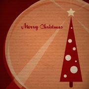 Christmas Library Bulletin Board Ideas | eHow