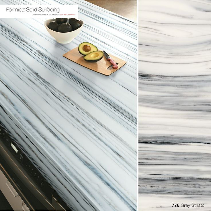 Formica Bathroom Countertops Lowes: 186 Best Formica® Solid Surfacing Images On Pinterest