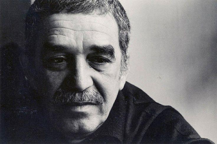Hoşçakal Gabriel Garcia Marquez. #gabrielgarciamarquez #kitap #kitaprehberi #book www.kitaprehberi.com