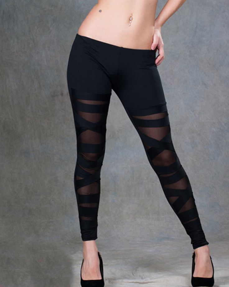 Discover Criss Cross leggings at Zazzle! Use your own images and text or choose from thousands of patterns and designs. Start your search today!