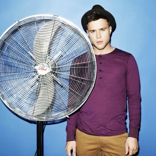 Being a directioner ..when I see a fan like this I AAOOD2 lol