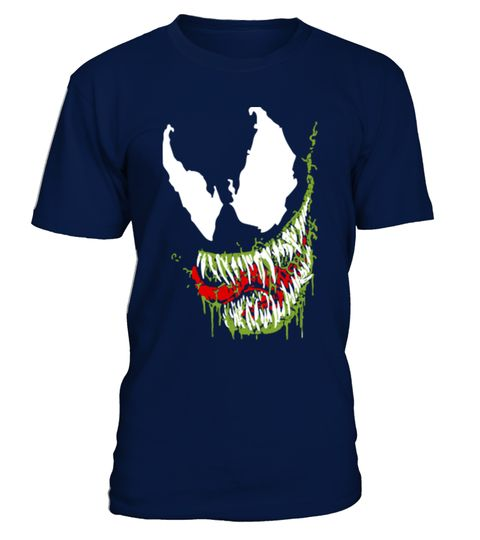 # [T Shirt]84-Birthday, Present, Establish .  Hurry Up!!! Get yours now!!! Don't be late!!! Birthday, Present, Established, Toxic, Presence, Tee, Matured To Perfection, love, funny, venom, marvel venom, anti venom, spiderman venom, thank you for the venom, match venom 10, venom symbols & shTags: Birthday, Established, Matured, To, Perfection, Presence, Present, Tee, Toxic, anti, venom, funny, love, marvel, venom, match, venom, 10, spiderman, venom, thank, you, for, the, venom, venom, venom…
