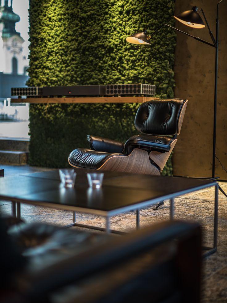 Working Café epunkt Internet Recruiting GmbH, Linz