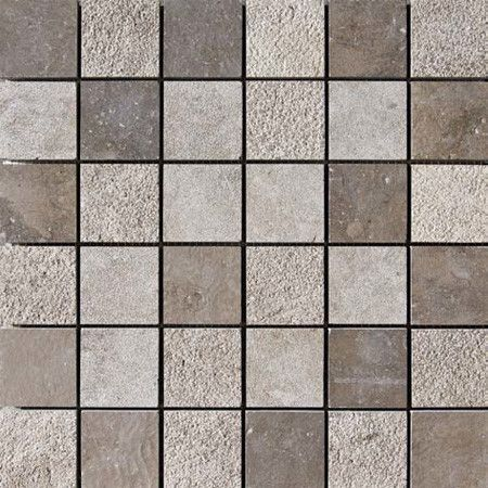 Kitchen Tile Texture