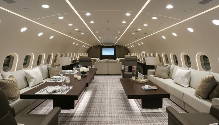 a-look-inside-a-boeing-dreamliner-private-jet8