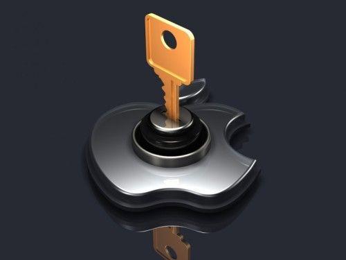 """Los iPhone, y por extensión los productos de Apple, tienen una fama de """"seguros"""" que no se corresponde a la realidad. Sus supuestos cifrados robustos no se rompen, simplemente se """"saltan"""". Iphone, Android, Windows,… todos son sistemas pensados para conectarse a la Red y, en base a eso, adquieren el mismo grado de seguridad: cero patatero. De nuevo, excelente charla de Chema Alonso para 5Talks que te va a dejar sorprendido varias veces, je, en solo 20 minutos."""