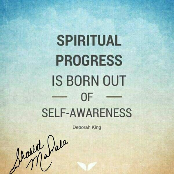 Spiritual Growth Quotes New 1549 Best Spiritual Quotes And Sayings Images On Pinterest