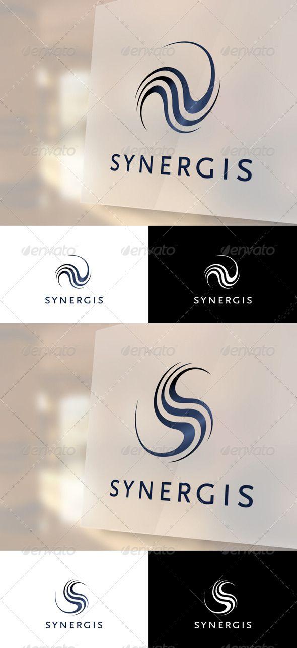 11 best images about logos on Pinterest | Logo design ...
