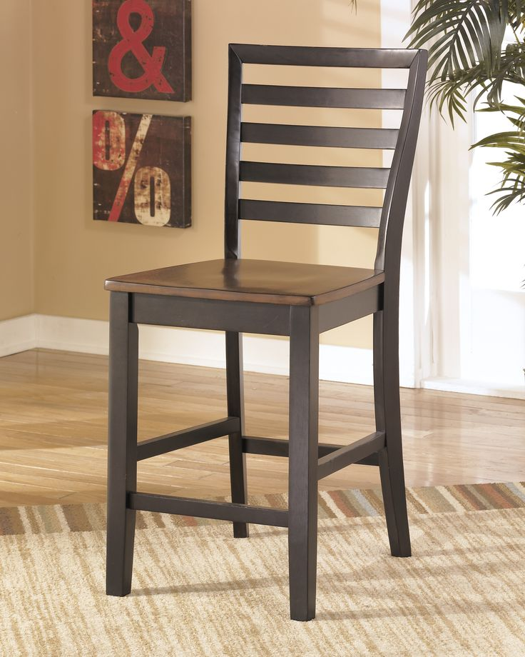 29 Best Dining Room Furniture El Paso Tx Images On