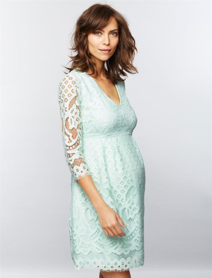 245 Best Maternity Clothes Images On Pinterest Pregnancy Style
