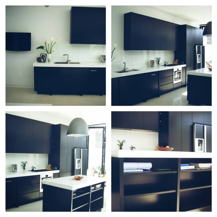 Image Gallery For Website Best Bathroom renovations melbourne ideas on Pinterest Pink bathroom tiles Minimalist style kitchen renovation and Pink minimalist style bathrooms