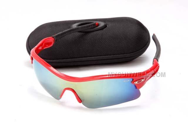 http://www.mysunwell.com/for-sale-cheap-oakley-radar-pitch-sunglasses-red-frame-blue-lens-in.html FOR SALE CHEAP OAKLEY RADAR PITCH SUNGLASSES RED FRAME BLUE LENS IN Only $25.00 , Free Shipping!