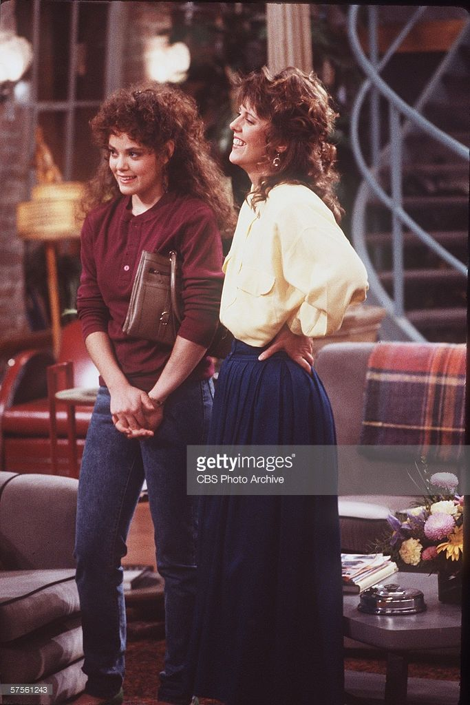 american-actresses-rebecca-schaeffer-and-pam-dawber-in-the-episode-picture-id57561243 (683×1024)