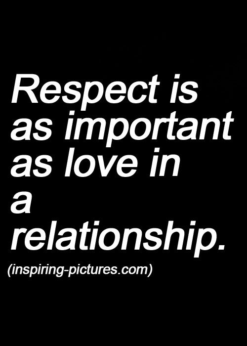 best 25 relationship respect quotes ideas on pinterest