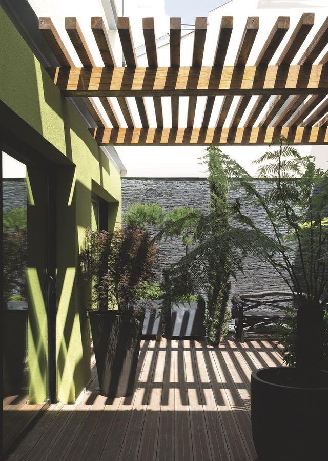 1000 id es sur le th me marbre noir sur pinterest bronze n o classique et centre de table. Black Bedroom Furniture Sets. Home Design Ideas