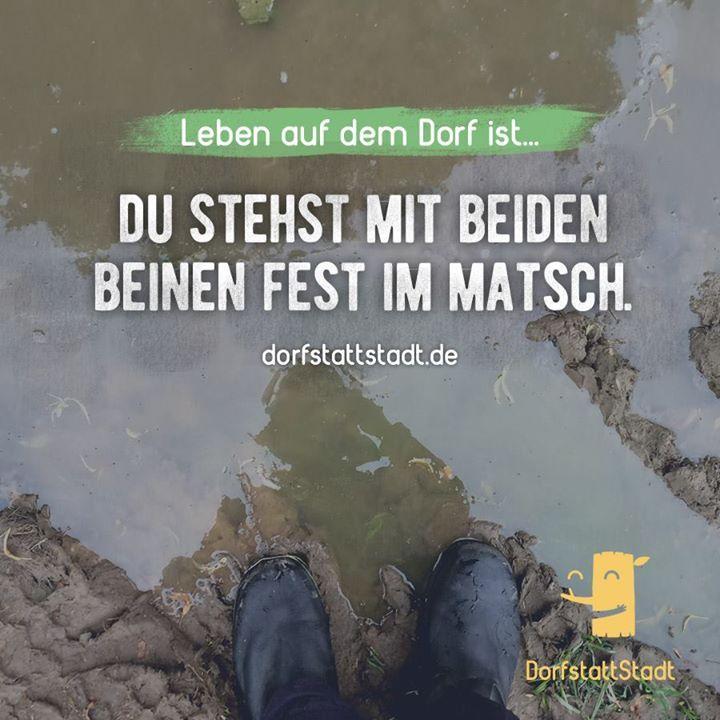 - http://ift.tt/2aeCYir - #dorfkindmoment #dorfstattstadt