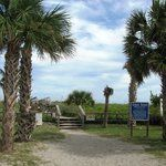 Top Brevard County Parks & Nature Attractions: See reviews and photos of parks, gardens & other nature attractions in Brevard County, Florida on TripAdvisor.