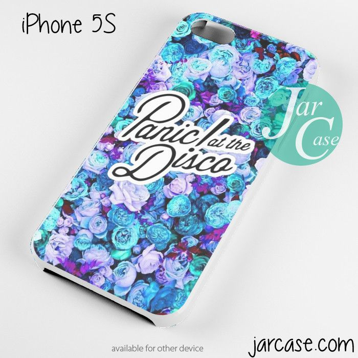17 Best Ideas About Flowers Background Iphone On Pinterest