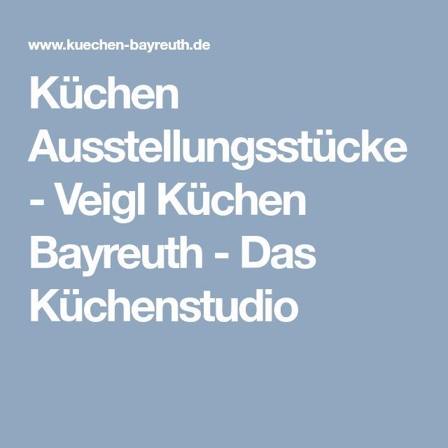 72 besten Designer Küchen Bilder auf Pinterest