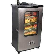 As far as functionality and reliability is concerned, the Masterbuilt Electrical Smoker is a nice device that is definitely worth it. Around $280, it is an inexpensive cigarette smoker as compared to others of its type that you'll see within today's market.