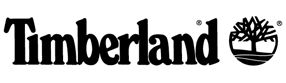 Welcome to timberland store, shop sale cheap timberland boots for men and women. Timberland is the world's leading outdoor brand, buy timberland boots toady free shipping.For more info visit http://www.timberlandboot.co.uk/