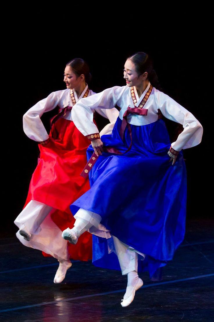 File saenggang cha korean tea jpg wikimedia commons -  Hanbok Korean Traditional Clothes Dress