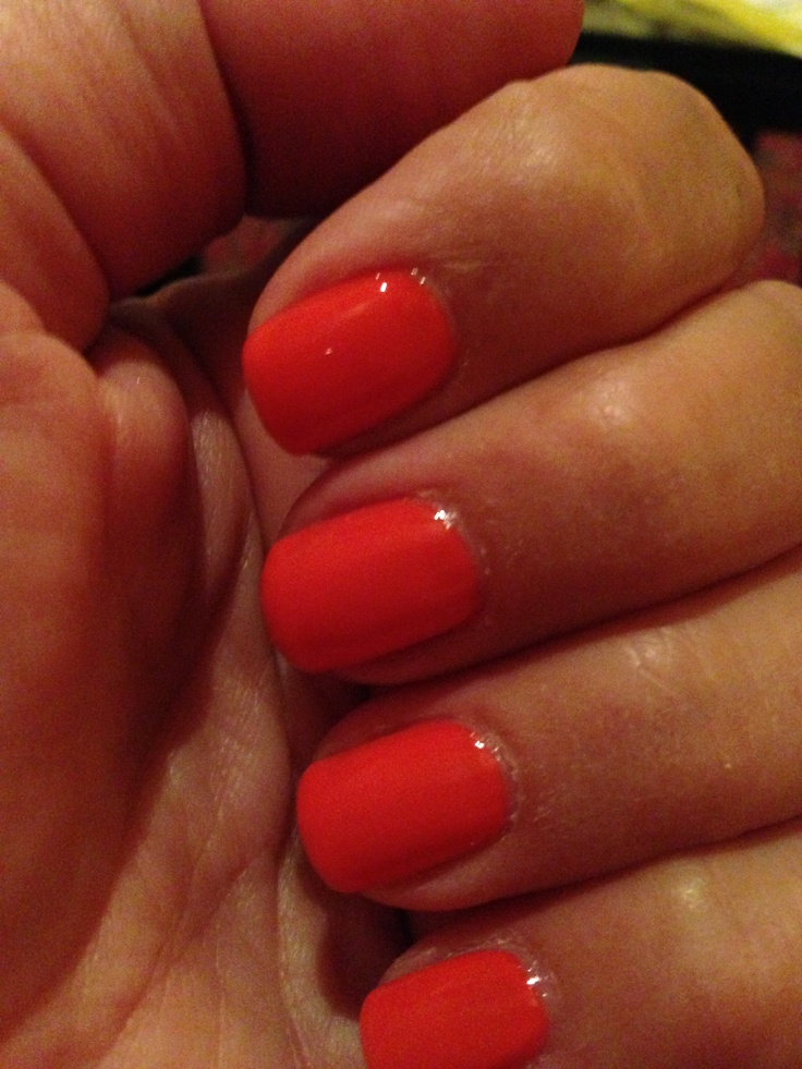OPI Brights Power