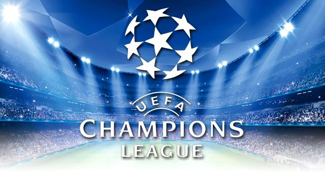 Manchester City v FC Steaua - Betting Preview! #ChampionsLeague #Football #Betting #Tips