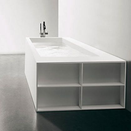 1000+ images about // haus # bad // on pinterest | arosa, duravit, Hause ideen
