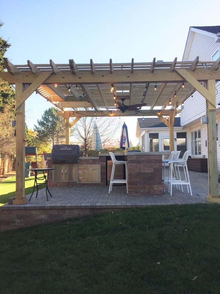 covers patio central pergolas ltd quality built texas builders pergola that lattice