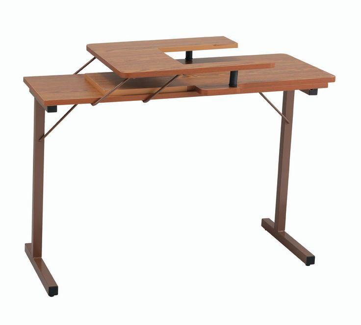 Best 25 Folding Sewing Table Ideas On Pinterest Folding