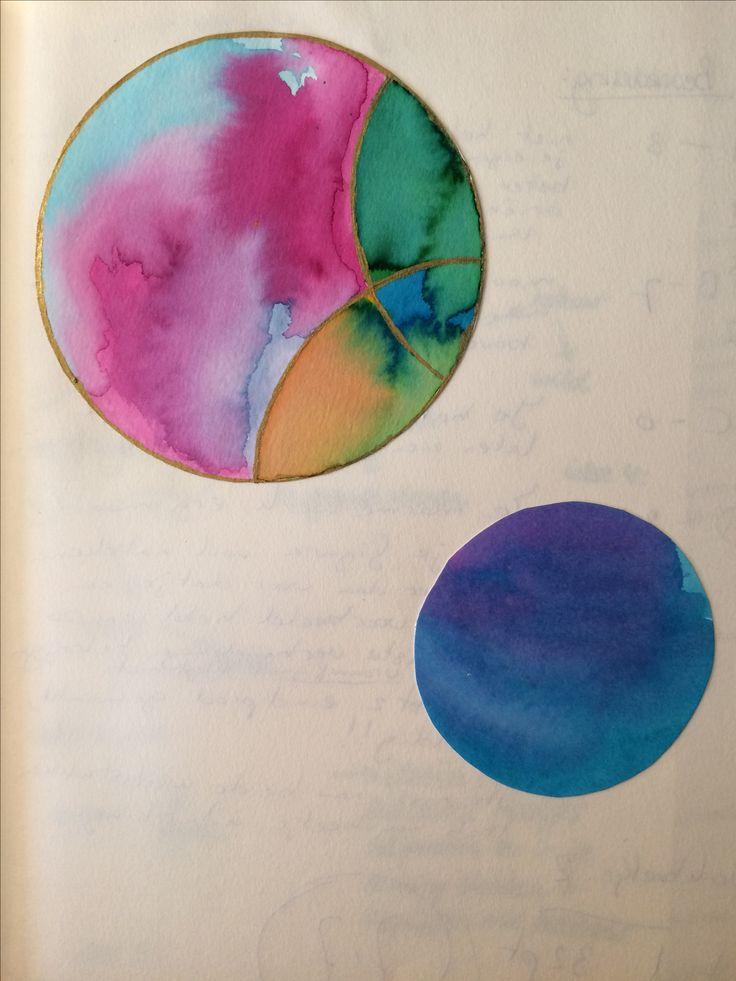 By Sabine Juursema | onderzoek